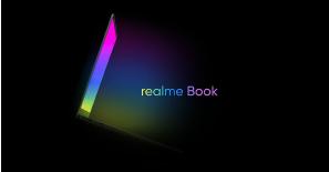 realme在海外召开了发布会不仅发布了realme GT的海外版