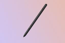 S Pen Pro视频在Galaxy Z Fold 3发布之前浮出水面