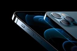 三星S21Ultra等少数手机通过搭载LTPO面板实现了120Hz自适应刷新率