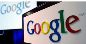 谷歌正计划禁止第三方跟踪Cookie