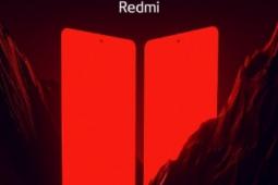 Redmi K40系列就是其中值得关注的新旗舰