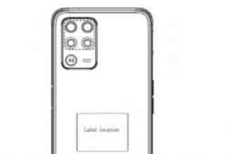 OPPO品牌发布了它们的新手机OPPO Reno5系列机型