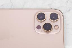 高端iPhone很有可能采用VC散热系统