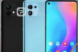小米品牌前不久正式发布了小米11手机