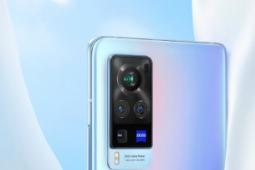 vivo将举办X60系列新品发布会这次的新品可以说是vivo最轻的5G手机