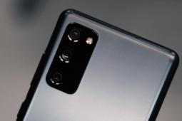 谷歌确认了几个关键的Galaxy S21 FE规格