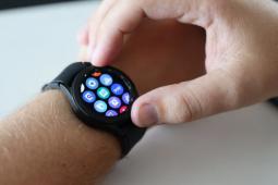 Galaxy Watch 4的Spotify离线播放功能现已推出
