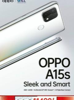 OPPO品牌举办了OPPO Reno5系列机型发布会