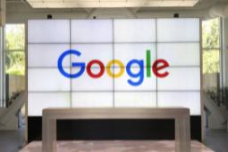 谷歌新开发的这款软件叫做Look to Speak