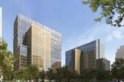 亚马逊详细介绍水晶城的HQ2计划