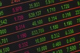 蒙茅斯股东拒绝与EQC3.4B美元的合并