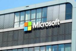 微软宣布计划关闭其零售店