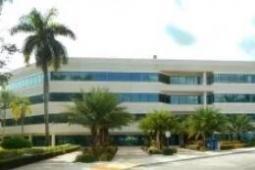 FoxRidgeJV斥资5000万美元收购南佛罗里达办公园区