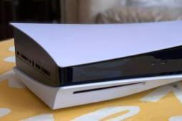 索尼正在测试PlayStationPlusVideoPass流媒体服务结果如何