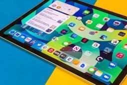 适合那些想要更多的人的最佳iPad