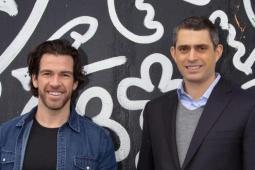 PropTechVC公司FifthWall转向华尔街寻找新合作伙伴