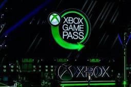 Game Pass Xbox 游戏通行证怎么样呢