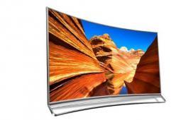 海信 75 英寸 H6510G 系列 LED 4K 安卓电视评测