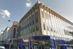 AshbyCapital为伦敦房地产融资1.42亿美元