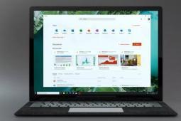 新版本的微软Office不需要您支付订阅费用