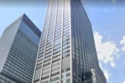 派拉蒙在曼哈顿奖杯大厦签订新租约