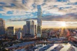 华尔道夫阿斯托里亚酒店将开设迈阿密第一家酒店