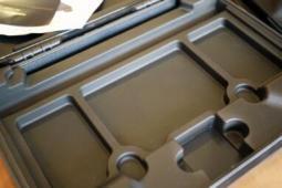 Pelican i1075 iPad 3 保护壳评测