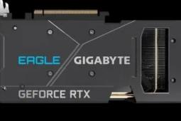 这些是您目前可以买到的最慢最快的GeForceRTX3060笔记本电脑