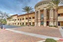 CAVentures以3300万美元收购PhoenixMOB