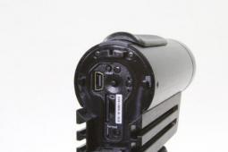 ContourROAM 免提相机的硬件评测