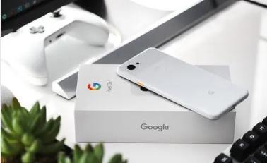 谷歌Pixel6和Pixel6Pro不太可能支持ActiveEdge传感器