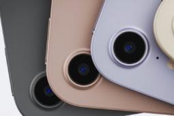 苹果iPadmini6售价499美元的平板电脑采用全新设计