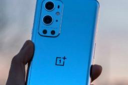 一系列泄漏表明今年没有OnePlus9T OnePlus9RT将于10月推出