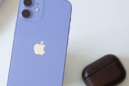 早在2010年苹果可能就在开发iPhonenano