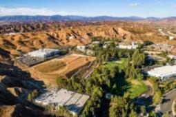 OxfordProperties以1.34亿美元的价格在洛杉矶生命科学领域首次亮相