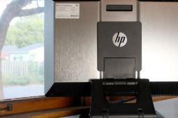 HP Z1 多合一工作站评测