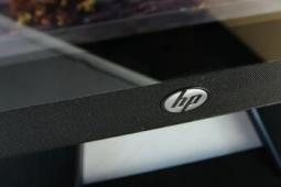 HP Z1 多合一工作站的软件评测