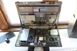 HP Z1 多合一工作站的多功能性评测