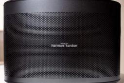 极米地平线 Pro 4K 投影机的声音评测