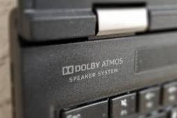 联想 ThinkPad P53 笔记本电脑的硬件评测