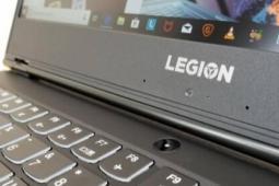 联想军团 Y540 游戏笔记本电脑的声音评测