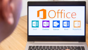 Office2021的下一个消费者版本将与Windows11同一天推出