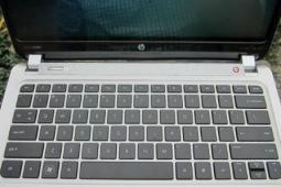 惠普 ENVY Spectre XT 超极本电脑的功能评测