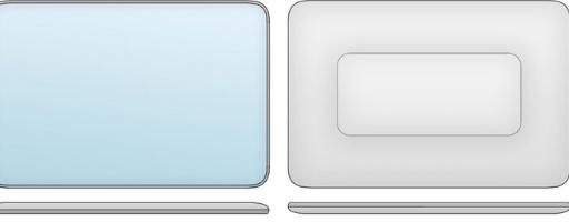 以Pixel6为灵感的设计和几乎没有边框的谷歌Pixel平板电脑风扇渲染令人惊叹