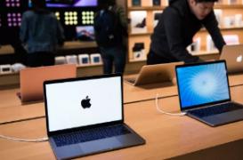 到2021年新的MacBook黑色星期五交易可能比以往任何时候都更难获得
