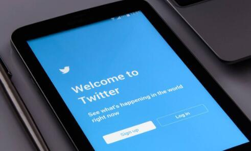 Twitter两步验证不再需要电话号码